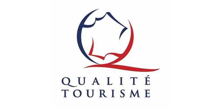 Nos Certifications Avis Chauffeur Location De Vehicules Avec